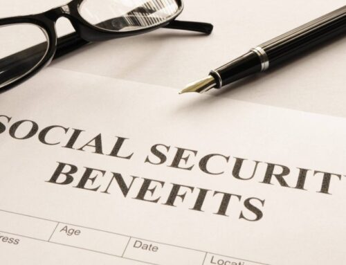 Social Security Isn't Doomed For Younger Generations